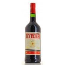 Byrrh 100Cl 17°  X01
