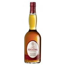 Calvados Pere Magloire Vsop 40° 70C