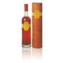 Cognac Gautier Pinar Del Rio   X01