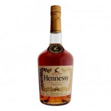 Cognac Hennessy Vs  (Vp70) 40 ° X01