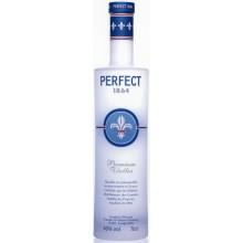 Vodka Perfect 1864 70Cl 40° X01