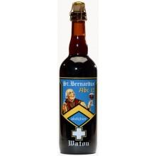 St Bernardus Abt12 10° (Vp1.5L) X4