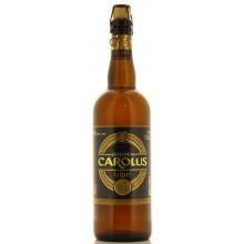 Carolus Triple 9° (Vc75) X12
