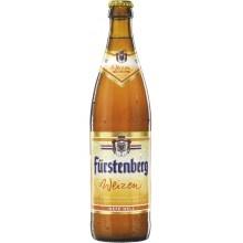 Furstenberg H Weizen 5.4° (Vc50) X2