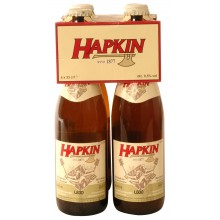 Hapkin 8.5° (Vc33) X24