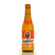 Jupiler 5.2° (Vc33 ) X24