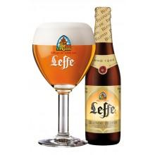Leffe Blonde 6.6° (Vc33) X24