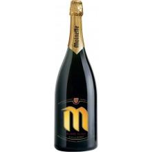 Magnum Moinette Blonde (Vp1.5L) X4