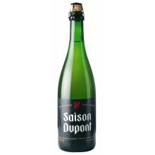Saison Dupont 6,5° (Vc75) X12
