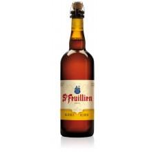 St Feuillien Blonde 7.5° (Vc75) X12