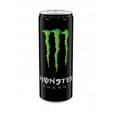 Monster Energy Bt 35.5  X12