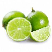 Caisse de citron vert 15kg