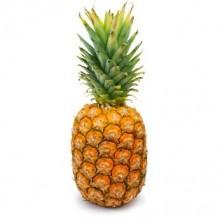 ananas  piece