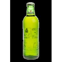 Heineken Fobo 5° Vc33Cl X24