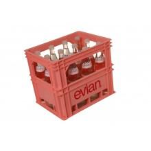 Evian (Vc1/1) X12