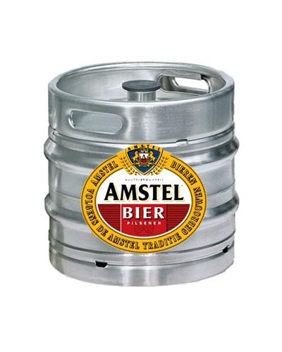 AMSTEL 4.5° FUT 30L
