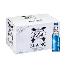 1664 Blanc Kro 5° (Vp33) X24