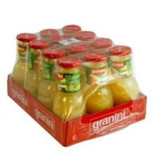Banane Granini 25CL X12