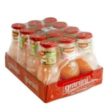 Mangue Granini 25CL X12