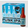 Brewdog Punk Ipa Nv 5.6° Vp33 X12