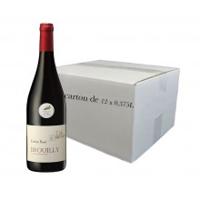 Brouilly Frederic Pastel Vp37.5 X12