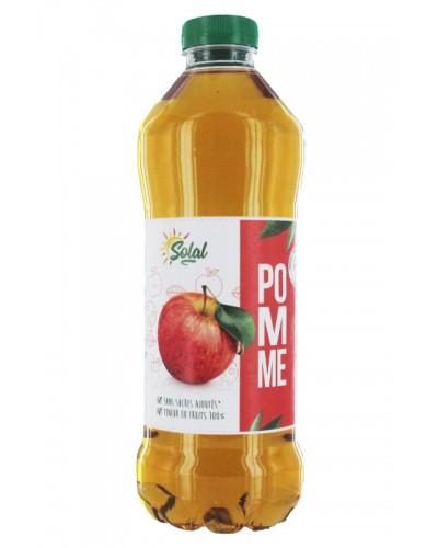 Pet Solal Pomme (Pet1L) X06