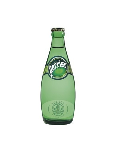 Perrier Vc(1/3) X24