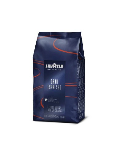 Lavazza Grand Expresso En Grain X01