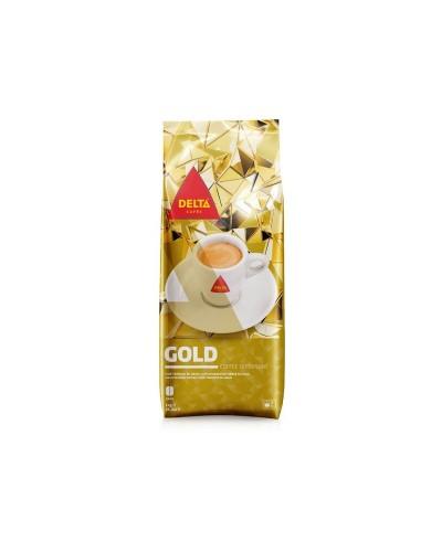 Delta Gold Grain X01