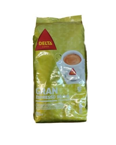Delta Grand Expresso Grain X01