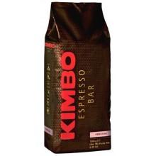 cafe Kimbo Prestige 1Kg