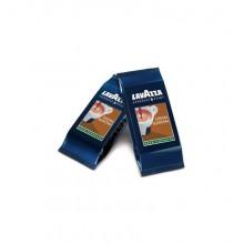Lavazza Crema Aroma Gran Espresso Point X100 Capsules