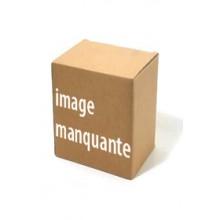 BOURGOGNE ALIGOTE LAMBERT VP37.5X12