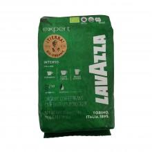 Lavazza Bio Tierra Organique -en grain x1