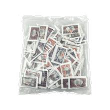 Carton de 10 Sachets  de 200 Dosettes de sucre 5 g