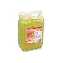 Liquide vaisselle plonge14  5L