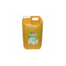 Liquide vaisselle  FT-hy07  5L