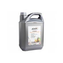 Detergent surodorant 2d ambiance  5 litres