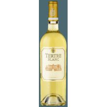 Tertre Blanc 2019 75CL