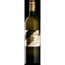 CHÂTEAU LATOUR MARTILLAC BLANC 2016 - 75CL Pessac Leognan Blanc Aop