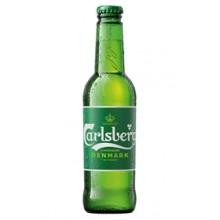 Carlsberg 5° (Vp33) X24