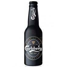 Carlsberg Alu 5° (Vp33) X24