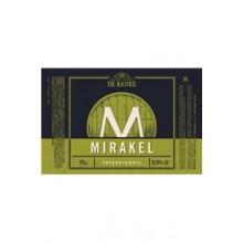 DE RANKE MIRAKEL 5.5° (VC75) X06