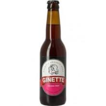 GINETTE FRUIT 4° VP 33CL X24