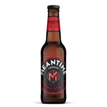 Meantime Yakima Red 4.1° Vp33CL X12