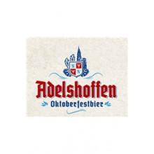 ADELSHOFFEN OKTOBERFEST 5.7° - FUT 30L