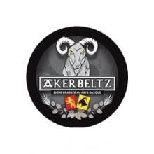 Akerbeltz Ambree 5.5° - Fut 30L