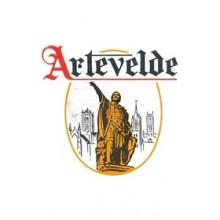 ARTEVELDE NV 5,7° - FUT 15L