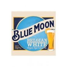 BLUE MOON 5.4° - FUT 20L