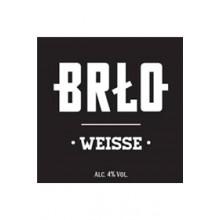 BRLO BERLINER WEISS 4° - FUT 30L